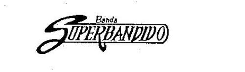 BANDA SUPERBANDIDO