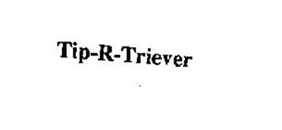 TIP-R-TRIEVER