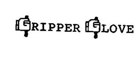 GRIPPER GLOVE