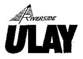 RIVERSIDE ULAY