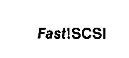 FAST!SCSI