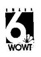 WOWT 6 OMAHA