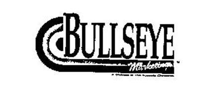 BULLSEYE MARKETING
