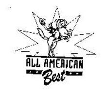 ALL AMERICAN BEST