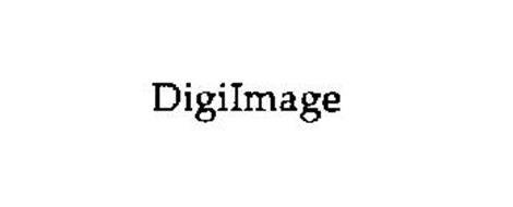 DIGIIMAGE