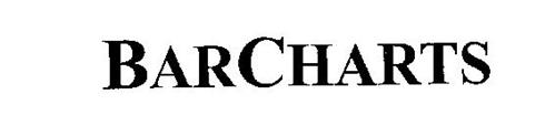BARCHARTS