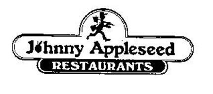 JOHNNY APPLESEED RESTAURANTS
