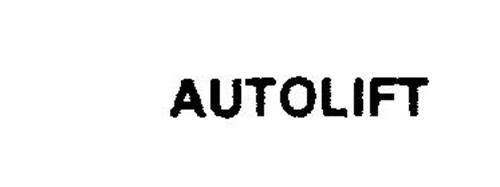 AUTOLIFT