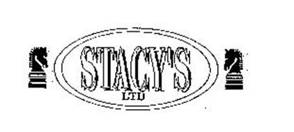 STACY'S LTD