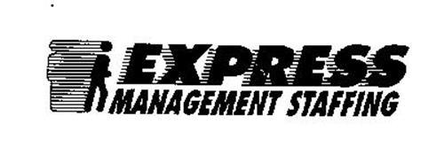 EXPRESS MANAGEMENT STAFFING