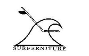 SURFERNITURE