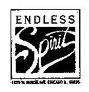ENDLESS SPIRIT