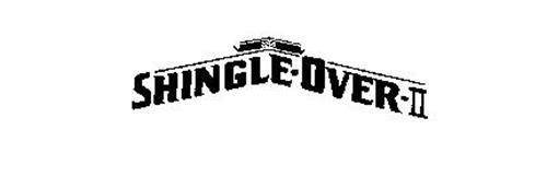 SHINGLE-OVER-II
