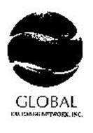 GLOBAL EXCHANGE NETWORK, INC.