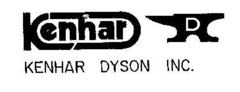 KENHAR D KENHAR DYSON INC.