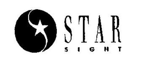 STAR SIGHT