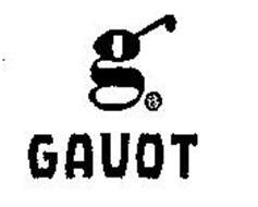 GAVOT