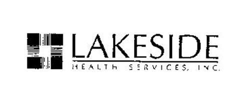 LAKESIDE HEALTH SERVICES, INC.