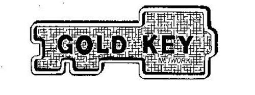 GOLD KEY NETWORK
