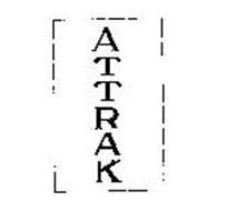 ATTRAK