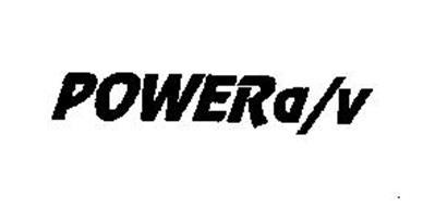 POWERA/V