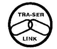 TRA-SER LINK