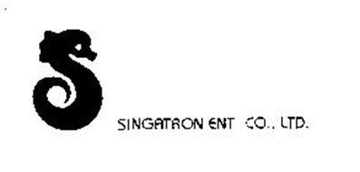 S SINGATRON ENT. CO., LTD.