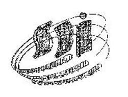 SDI VIRTUAL REALITY CORPORATION