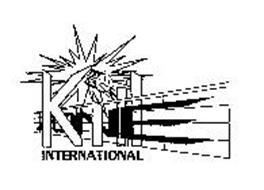 KILLZONE INTERNATIONAL