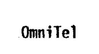 OMNITEL