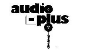 AUDIO-PLUS