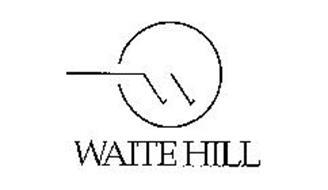 WAITE HILL