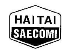 HAITAI SAECOMI