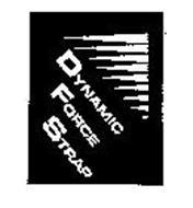 DYNAMIC FORCE STRAP