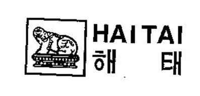 HAITAI