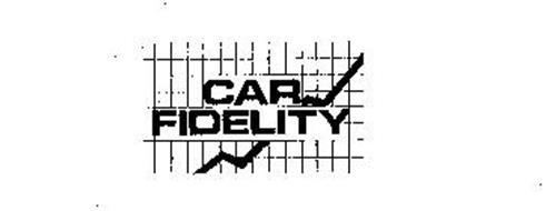CAR FIDELITY