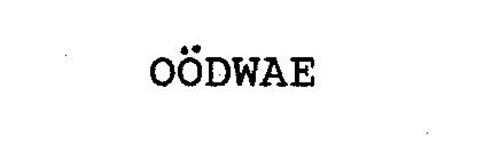 OODWAE