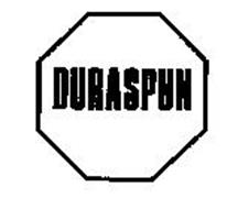 DURASPUN