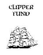 CLIPPER FUND