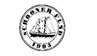 SCHOONER FUND 1993