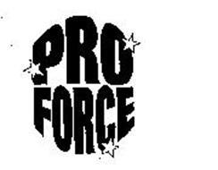 PRO FORCE