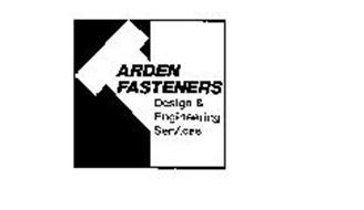 ARDEN FASTENERS DESIGN AND ENGINEERING SERVICES