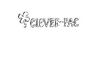CLOVER-PAC