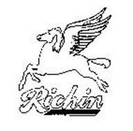 RICHIN