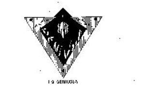 I.Q. GENIUSIA
