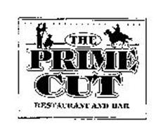 THE PRIME CUT RESTAURANT AND BAR