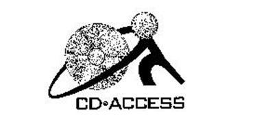 CD ACCESS