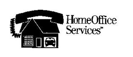 HOMEOFFICE SERVICES