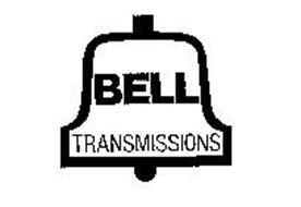 BELL TRANSMISSIONS
