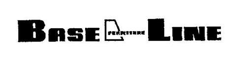 BASE FURNITURE LINE